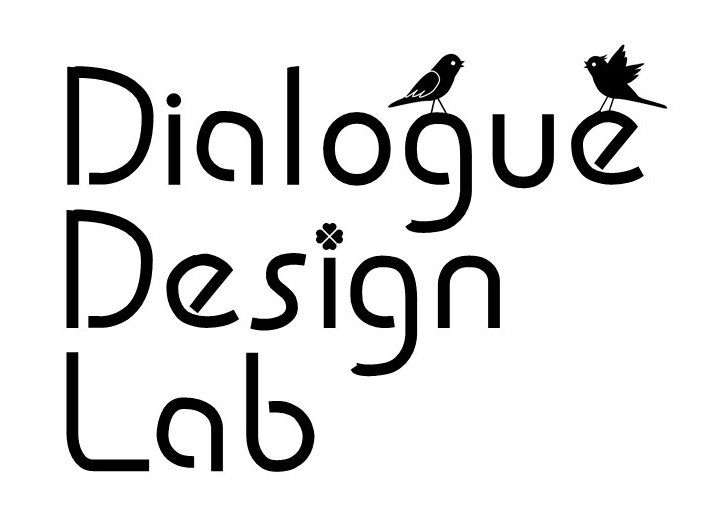 Dialogue Design Lab